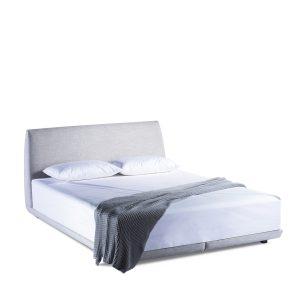 cama soho king